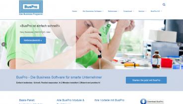 www.buspro.ch