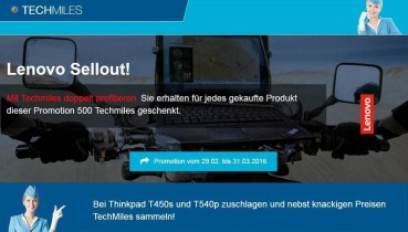 TD_Techmiles2