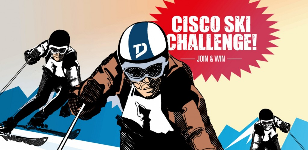 TD_CiscoChallenge