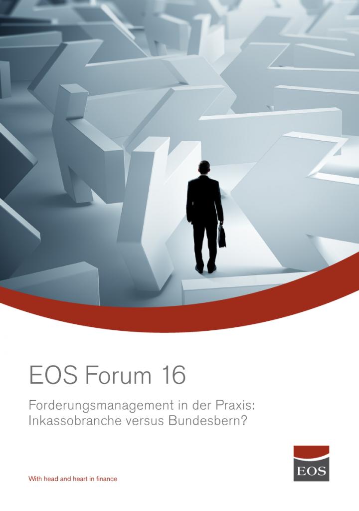 EOS Forum 16