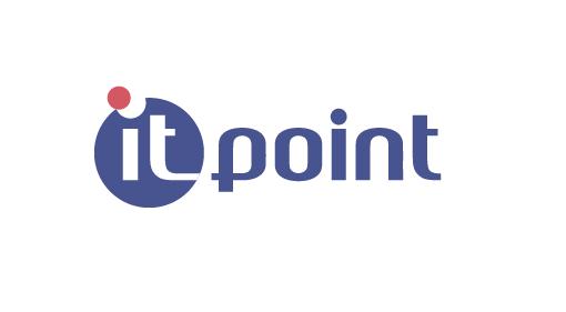 ITpoint Logo