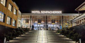 Hotel_Sempachersee_13801x700